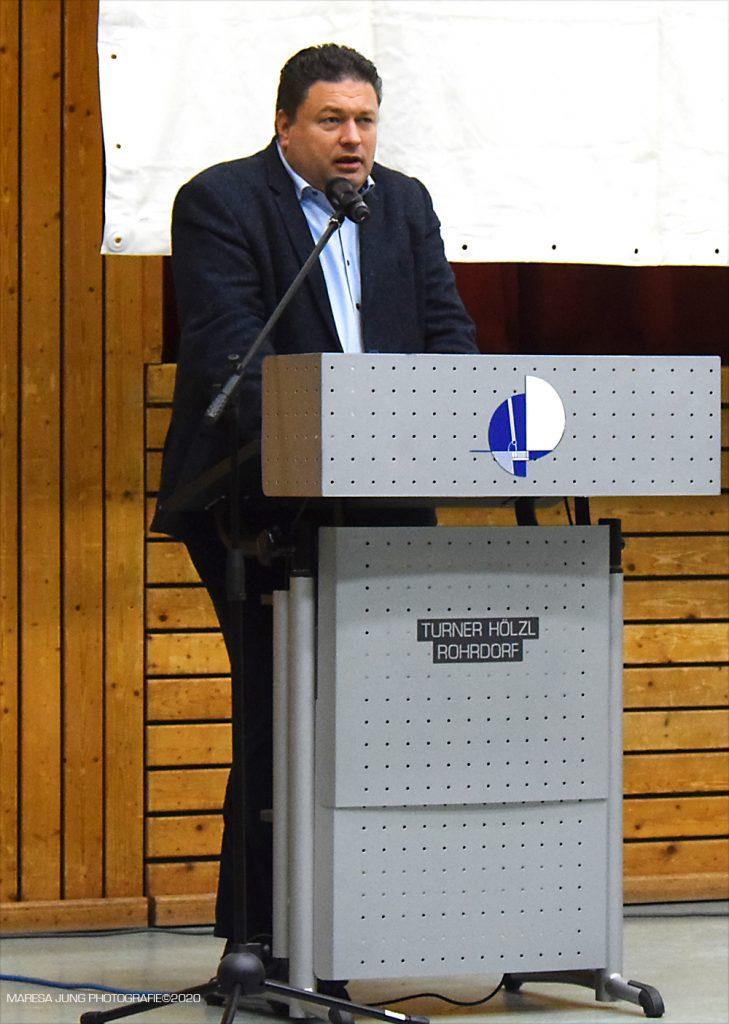 Thomas Riedrich  Brennerdialog Rohrdorf 29.2.20.