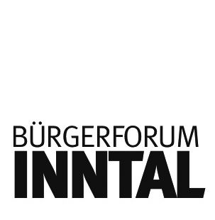 Bürgerforum Inntal